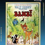 bambi (c) Cinéma Espace des Nouveautés