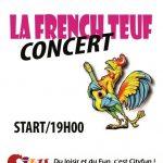 Concert - CityFun (c)