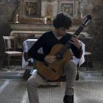 concert des laureats albi flamenco (c) Casa de Espagna