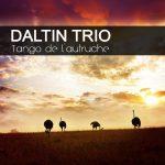 Daltin Trio (c) daltintrio.com