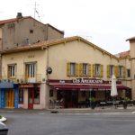 Dégustation de produits locaux du Locavor (c) Locavor de Lavaur (locavor.fr)