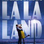 La La Land (c) Damien Chazelle