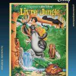 le livre de la jungle (c) Cinéma Espace des Nouveautés