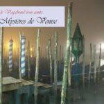 Les Mystères de Venise (c) Médiathèque de Parisot
