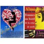 Rencontres Albi Flamenca: nuit du cinema (c) association Flamenco Pour Tous