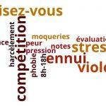 Réu d'infos: écoles libres + IEF dans le Tarn (c) association LIbres enfants du Tarn