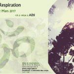 Stage Yoga et Respiration (c) L'Alchimie des Corps