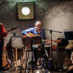Tao Trio (c) MJC Gaillac
