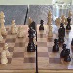 Tournoi d'échecs (c)