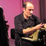 Accordeon revisité - 300 basses (c) GMEA - Centre national de création musicale d