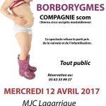 borborygmes (c)
