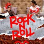 Cinéma « Rock'n Roll » (c) Cinécran 81 et mairie