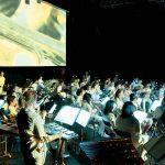 Concert de la Fédération Musicale du Tarn (c)