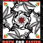 Concert Rock for Easter (c) Ecole de Muzik Addicted