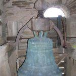 Saint Julien Gaulène - Bourdon (c) association des carillons en pays Tarnais