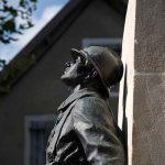 De mémoire et de Paix (c) Abbaye-école de Sorèze