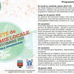 Fête de l'Economie Locale du Rabastinois (c) Association les Rabastinois en Transition