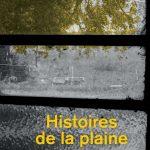 Histoires de la plaine (c)