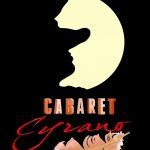 Théâtre : Cabaret Cyrano (c) Atelier Créatif et Culturel de Giroussens A.C