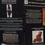 Venus, une Histoire de Migration (c) association Penne Mirabilia Museum et Mémoire