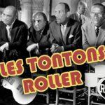 Concert Ô Bar avec Les Tontons Roller (c)