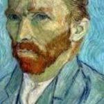 Conférence sur l'autoportrait en peinture (c) Université pour tous du Tarn