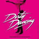 Dirty Dancing L'histoire Originale Sur Scène (c)