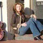 Rdv Atypik autour du blues avec Lisa Mills (c) MJC Albi