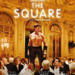 The Square (c) ruben ostlund