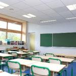 Classe de l'école La Clavelle, Gaillac / © Raynaud Photo - Ville de Gaillac
