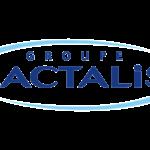 Groupe Lactalis / ©DR