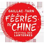 Festival des Lanternes, partenaire Dans Ton Tarn