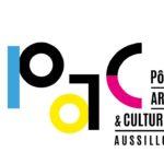 Pole Arts et cultures, Aussillon