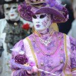 Carnaval vénitien (c) Ville de Castres - Service Culture, CASTRES