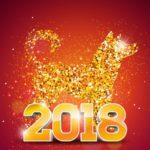 Fête du Têt, nouvel an vietnamien (c) DR