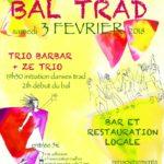 Grand Bal Trad (c)