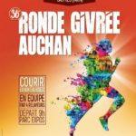 La Ronde Givrée de Castres (c) Ronde Givrée Auchan