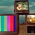 Les enfants et les écrans (c) association Libres enfants du Tarn