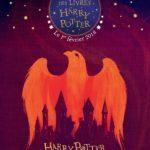 Nuit Harry Potter (c) Médiathèque de Gaillac