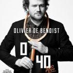 Olivier De Benoist (c)