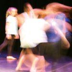Rencontres Départementales de danse & théâtre (c) Espace Apollo, MAZAMET (81200)