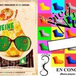 Soirée spectacle + concert (c) Au comptoir du Chinabulle