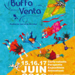 Festival Buffa Venta 2018