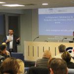 Le Règlement européen sur la Protection des Données personnelles : © CCI du Tarn