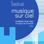 Festival Musique sur Ciel, partenaire Dans Ton Tarn