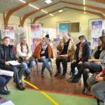 Rencontres éducatives d'Aussillon / © ville d'Aussillon