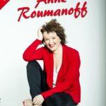 Anne Roumanoff (c)