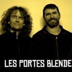 Concert Les Portes Blended (c) Pôle Culturel des Ateliers