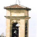 Concert - visite du carillon (c)