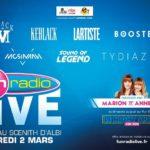 Fun Radio Live (c)